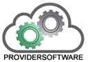 ProviderSoftware